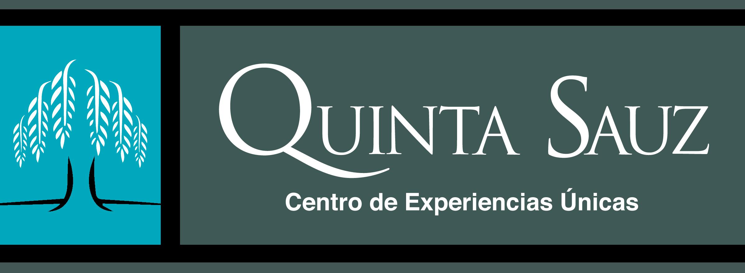 Logotipo Quinta Sauz